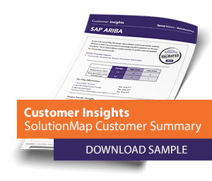 download sample customer insights