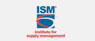 ISM
