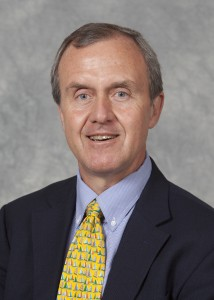 David Wyld