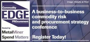 Eventbrite-ad-for-MetalMiner_Commodity-PROcurement-EDGE_062413_v1