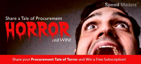 horror-banner-final