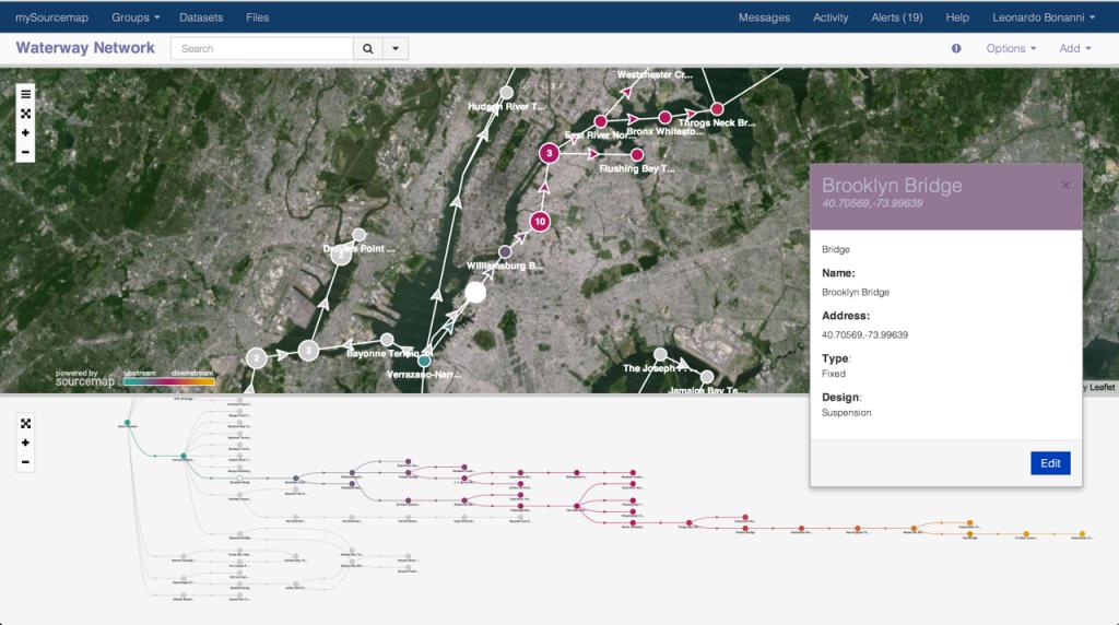 Screenshot 2013-11-25 13.30.34