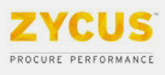 Zycus Procure Performance