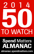 50 to Watch
