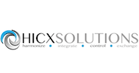 HICX Solutions Logo 200p