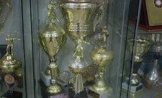 boxing_awards