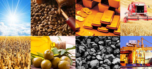 Commodity Trade Finance – Still the Banks' Domain