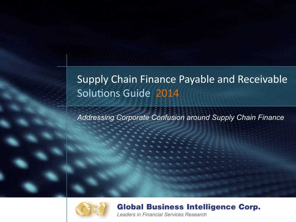 supply chain finance Today's top 359 supply chain finance manager jobs in united states leverage your professional network, and get hired new supply chain finance manager jobs.