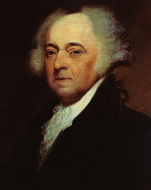 640px-US_Navy_031029-N-6236G-001_A_painting_of_President_John_Adams_(1735-1826),_2nd_president_of_the_United_States,_by_Asher_B._Durand_(1767-1845)-crop