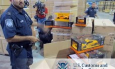 U.S.-Customs-seizures-300x223