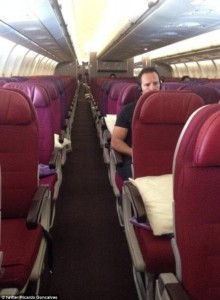 malaysia_airlines_empty_s