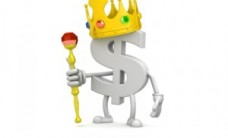 Cash-is-King-300x225