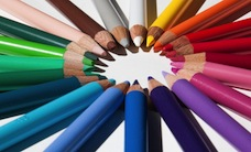 circle-colorful-colors-2092-825x550-1