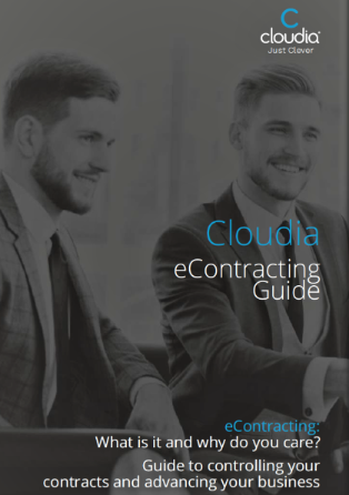 eContracting Guide Available