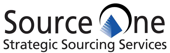 Procurement & Sourcing Services