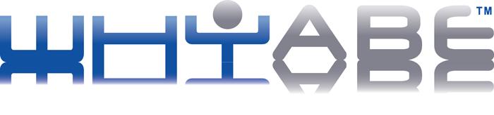 WhyAbe.Com Free RFx Tools