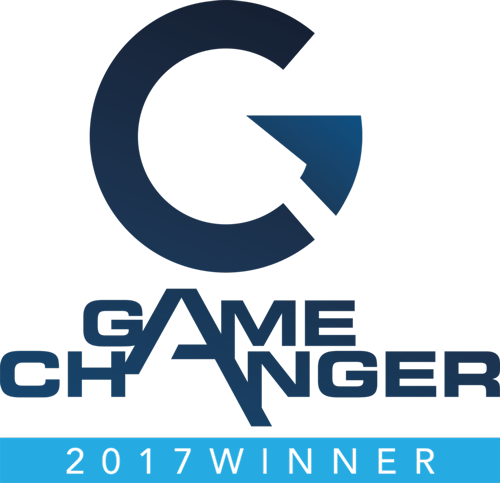 Winner of the 2017 Institute Of Finance and Management Game Changer Award