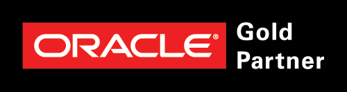 Oracle Gold Partner and Preferred Integrated Marketplace for Oracle ERP & Cloud